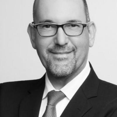 Manfred Gröger